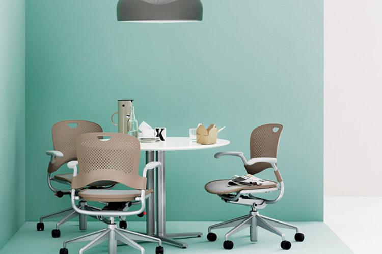 caper-chaise-de-bureau-Herman-miller-7