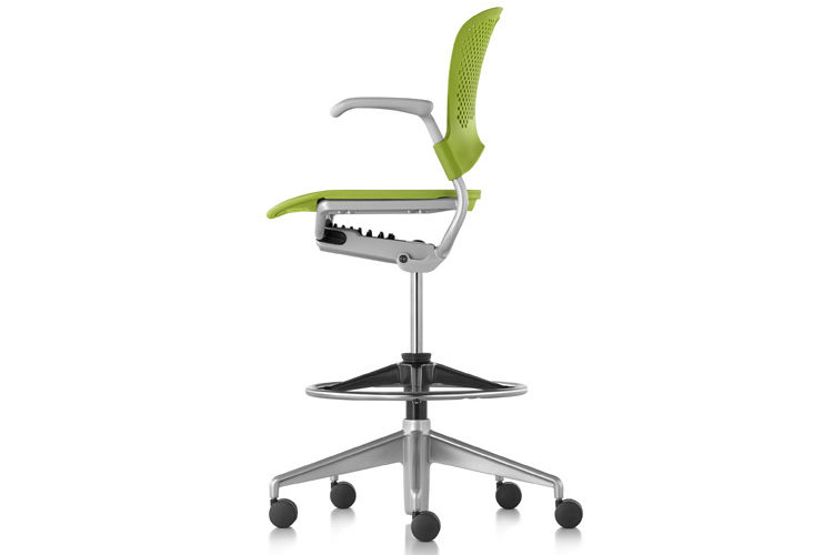 caper-stool-chaise-de-bureau-Herman-miller-3