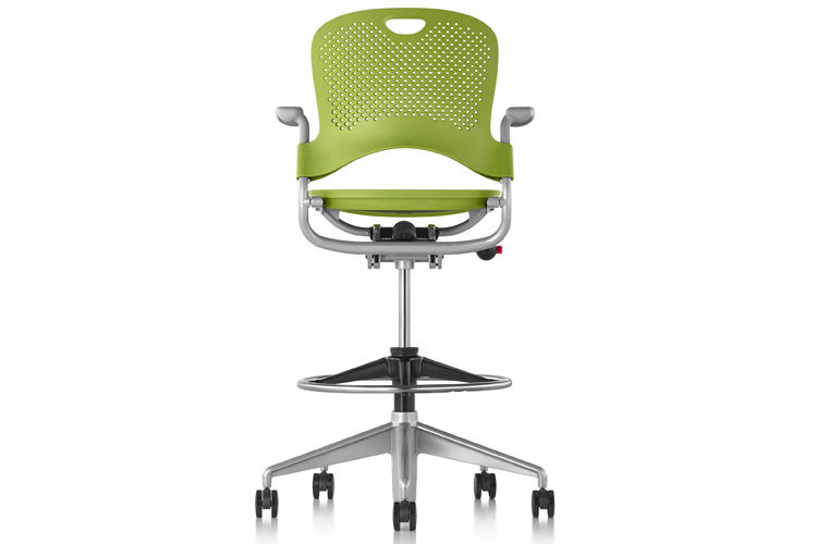 caper-stool-chaise-de-bureau-Herman-miller-4