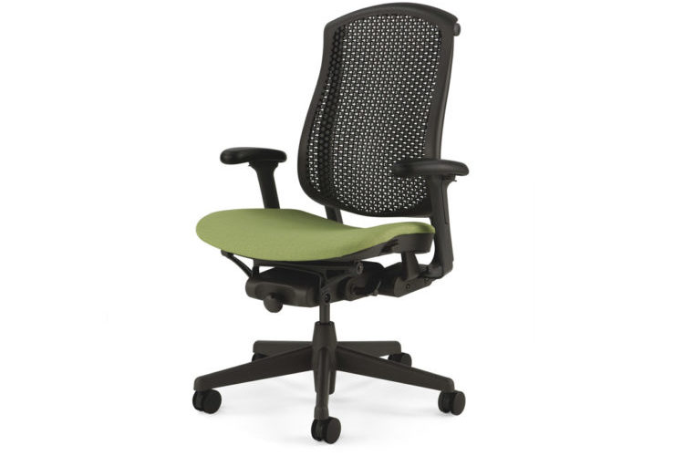 celle-chaise-de-bureau-Herman-miller-2