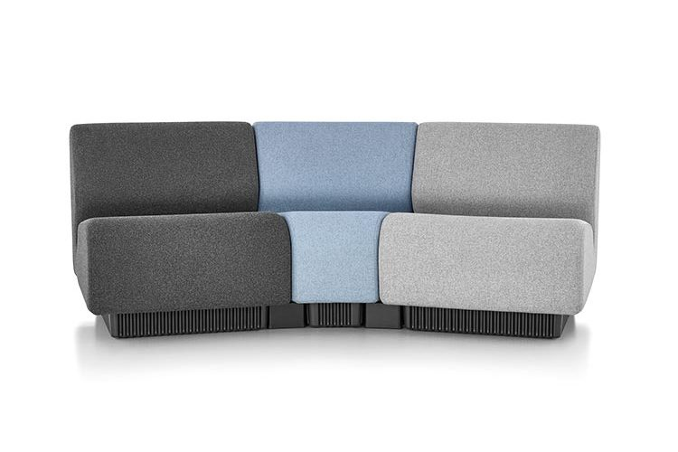 chandwick-sieges-collection-Herman-miller-3