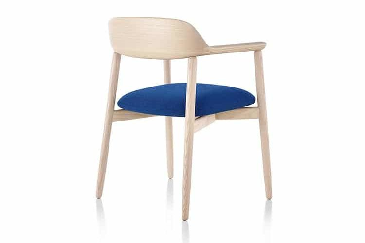 croosshatch-chair-collection-Herman-miller-1