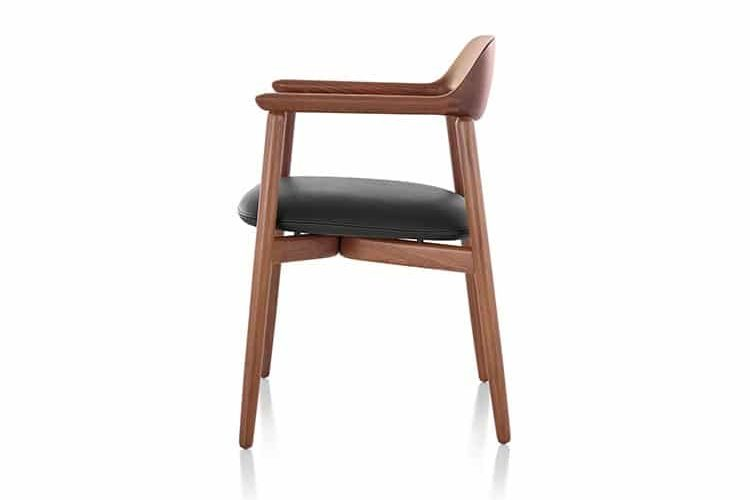croosshatch-chair-collection-Herman-miller-2