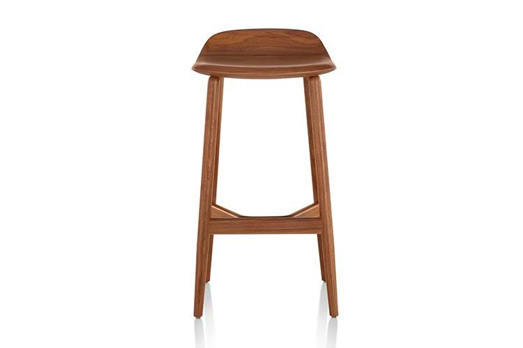 croosshatch-stool-collection-Herman-miller-1