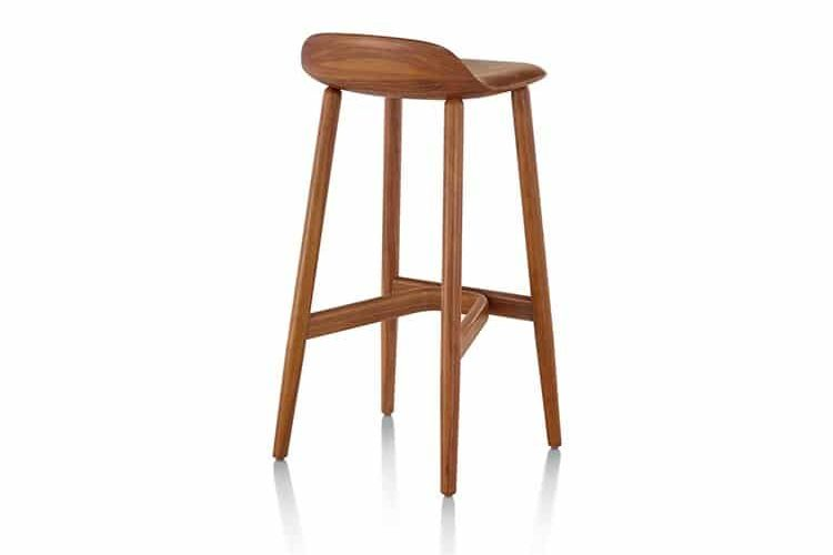 croosshatch-stool-collection-Herman-miller-4