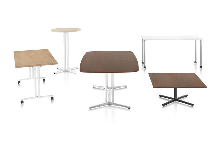everywhere-tables-Herman-miller-3