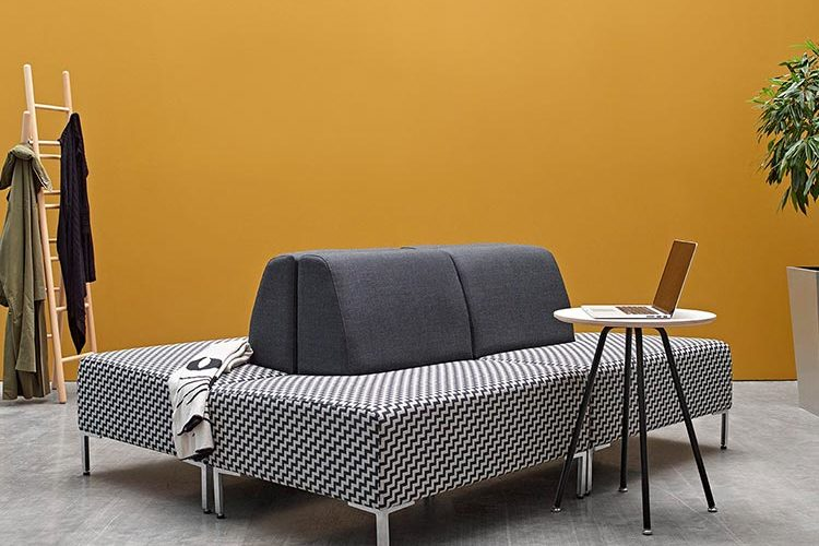 harbour-canape-Herman-miller-3