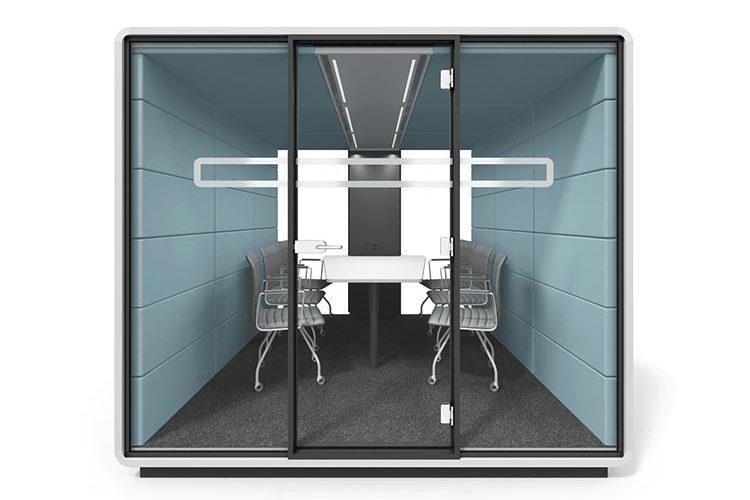 hush-meet-large-phone-booth-et-box-1