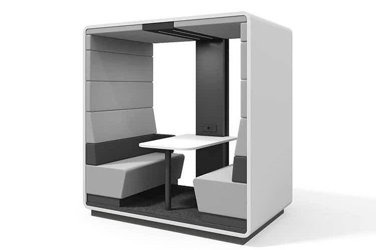 hush-meet-open-phone-booth-et-box-1
