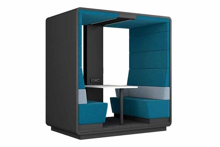 hush-meet-open-phone-booth-et-box-3