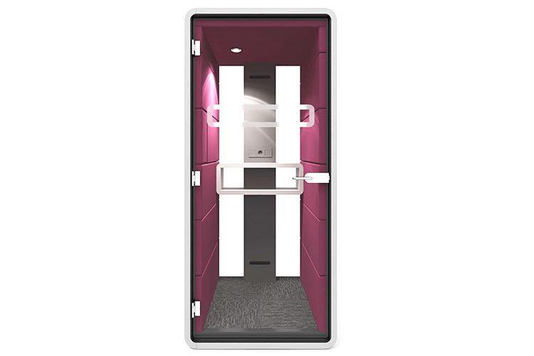 hush-phone-booth-et-box-1