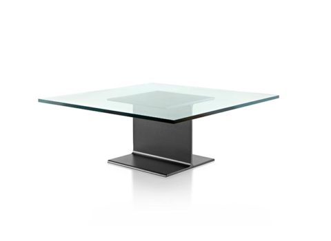 I Beam table