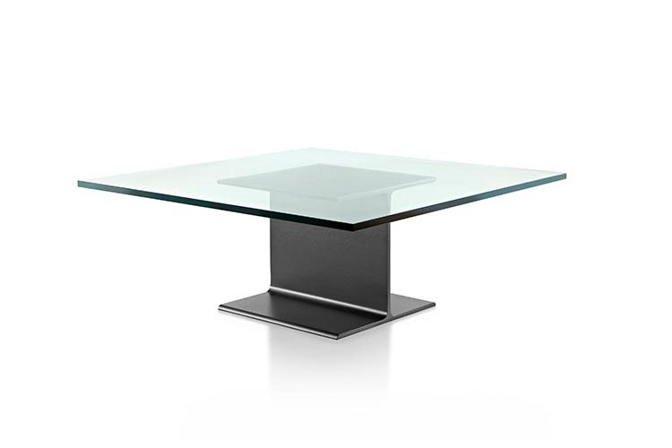 ibeam-table-collection-Herman-miller-1