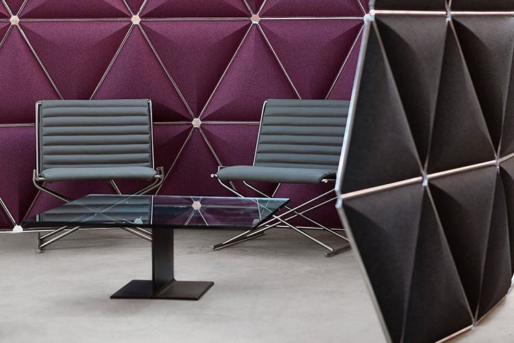 ibeam-table-collection-Herman-miller-5