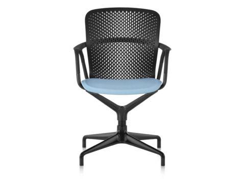 Keyn Chair Group