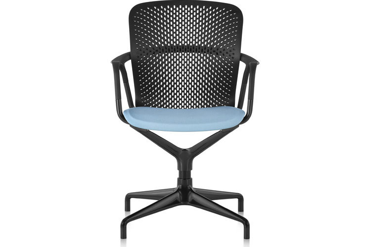 kern-chaise-de-bureau-Herman-miller-2