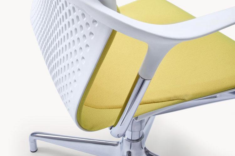 kern-chaise-de-bureau-Herman-miller-8