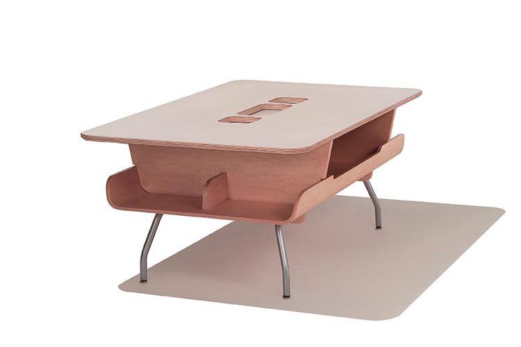 kotatsu-canape-Herman-miller-2