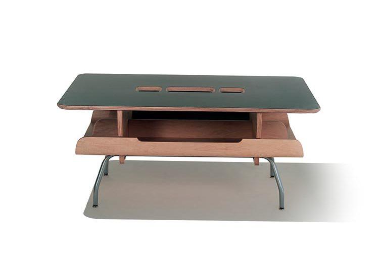 kotatsu-canape-Herman-miller-3