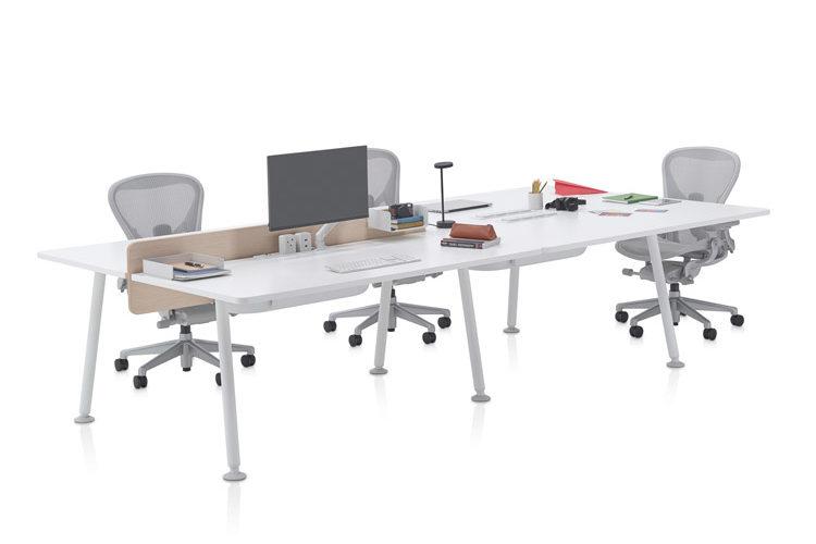 memo-espaces-de-travail-Herman-miller-3