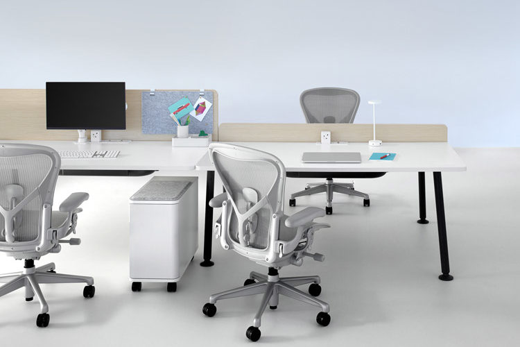 memo-espaces-de-travail-Herman-miller-7