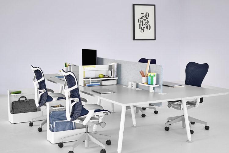 memo-espaces-de-travail-Herman-miller-8