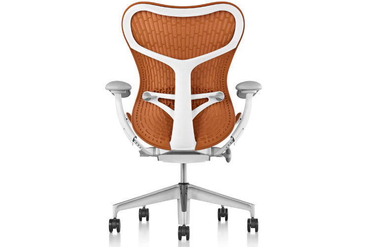 mirra2-chaise-de-bureau-Herman-miller-3