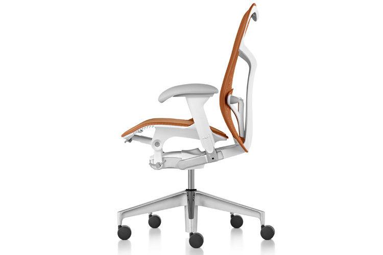 mirra2-chaise-de-bureau-Herman-miller-4