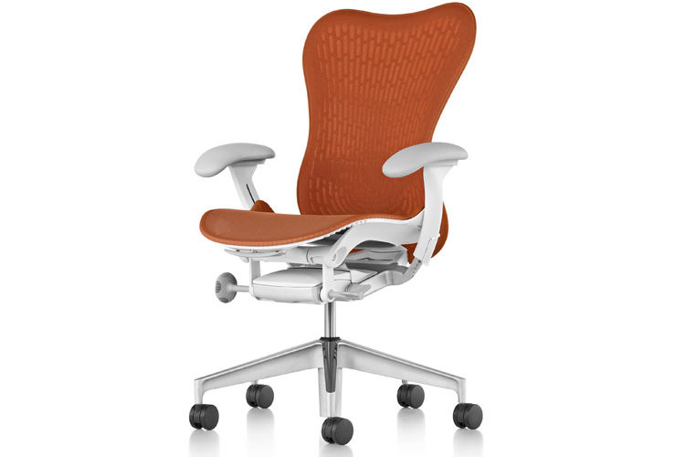 mirra2-chaise-de-bureau-Herman-miller-5