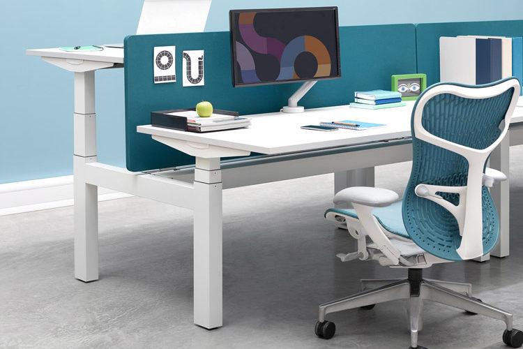 mirra2-chaise-de-bureau-Herman-miller-6