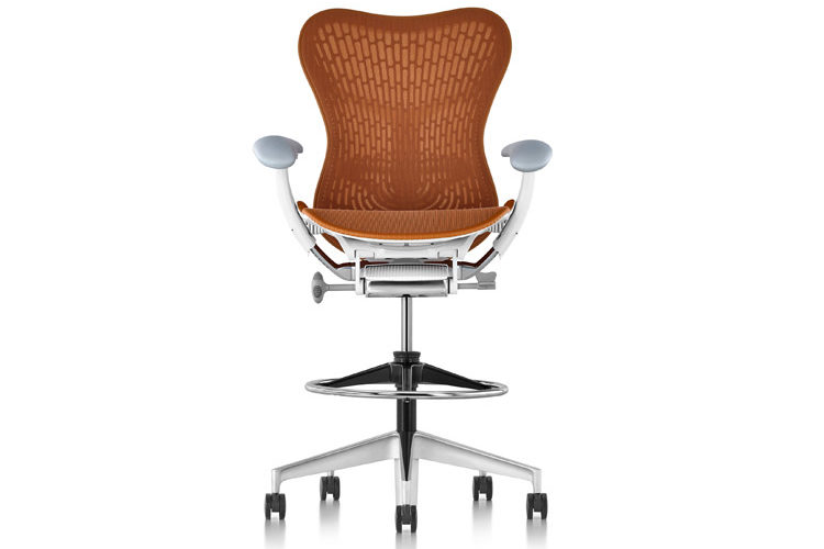 mirra2-stool-chaise-de-bureau-Herman-miller-1