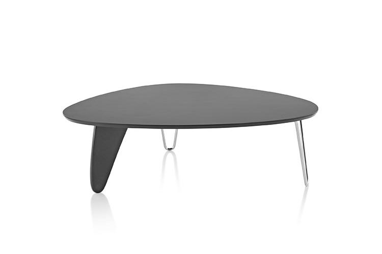 nagushi-table-collection-Herman-miller-1