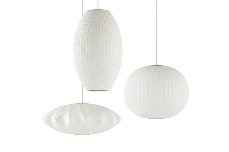 nelson-lamp-accessoires-Herman-miller-2