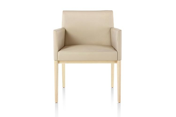 nessel-chair-collection-Herman-miller-1