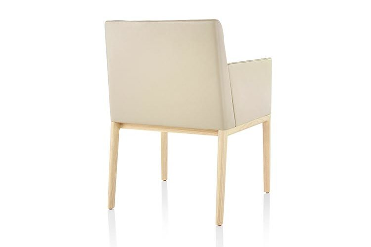 nessel-chair-collection-Herman-miller-2