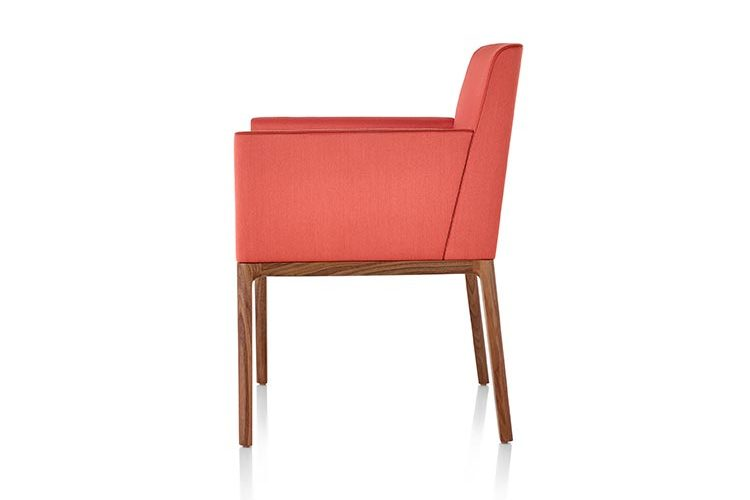 nessel-chair-collection-Herman-miller-5