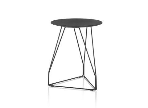 Tables Polygon Wire