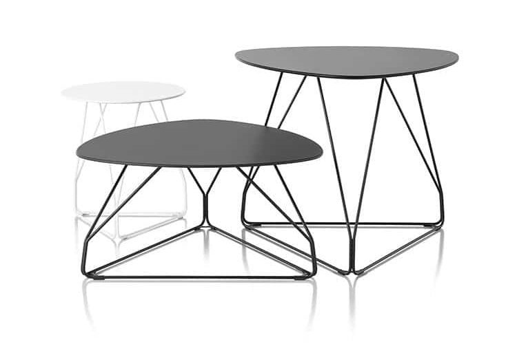 polygon-wire-collection-Herman-miller-3