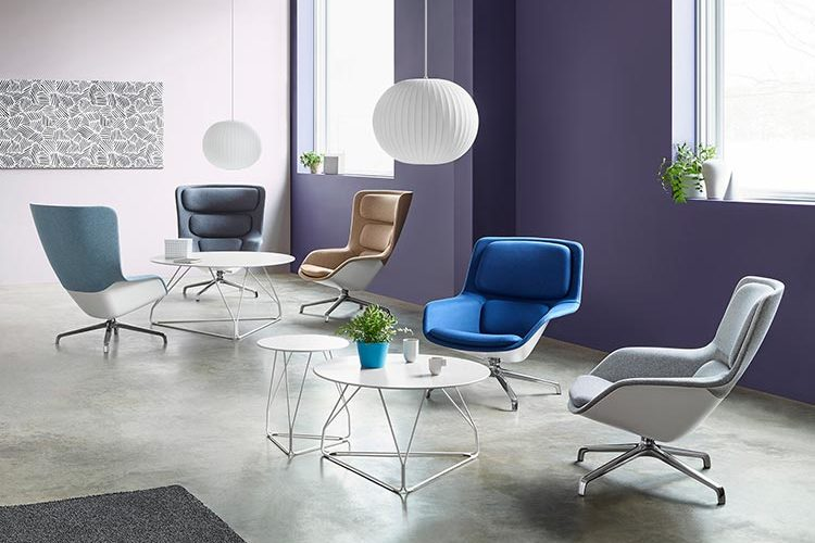 polygon-wire-collection-Herman-miller-5