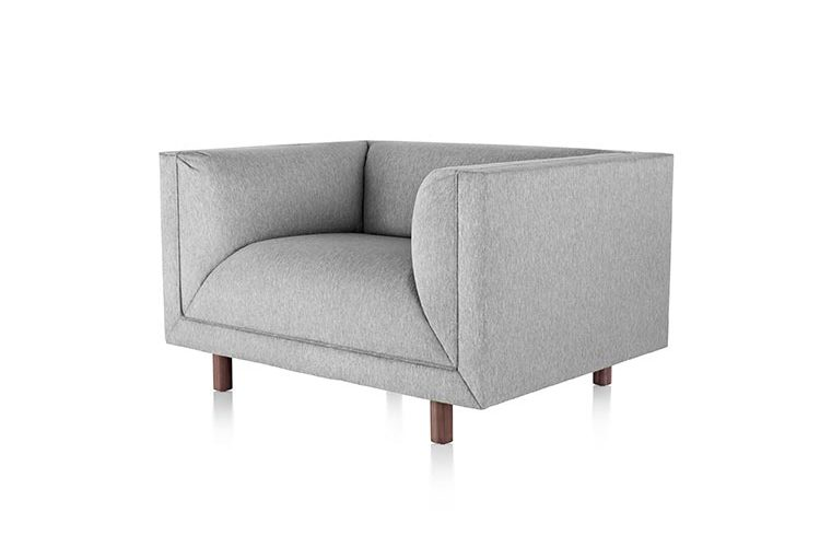 rolled-sofa-collection-Herman-miller-1