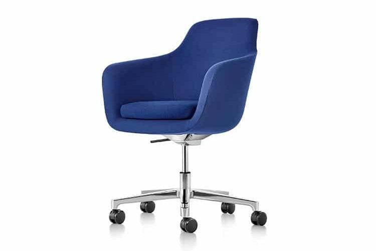 saiba-chair-collection-Herman-miller-5