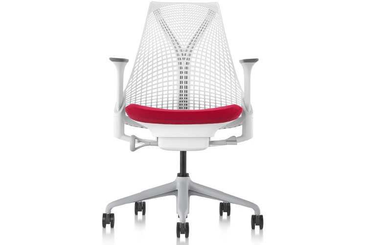 sayl-chaise-de-bureau-Herman-miller-1