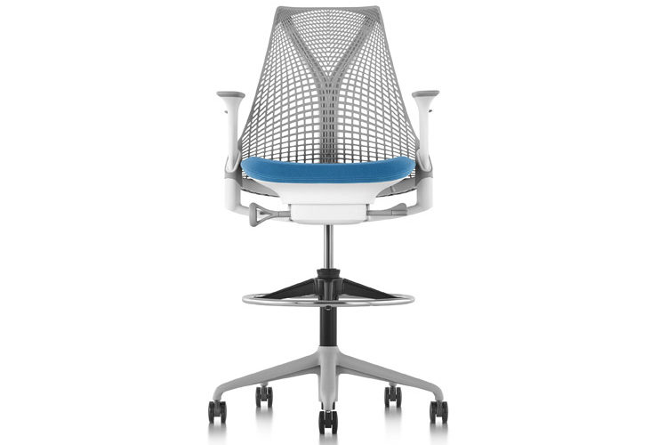 sayl-stool-chaise-de-bureau-Herman-miller-1