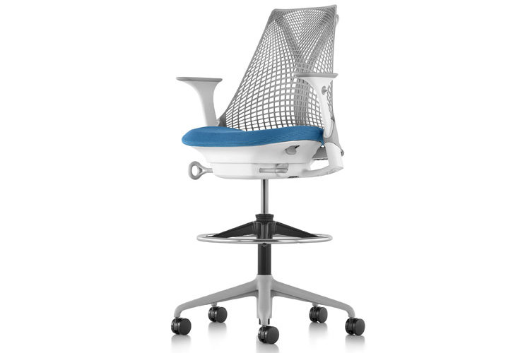 sayl-stool-chaise-de-bureau-Herman-miller-2