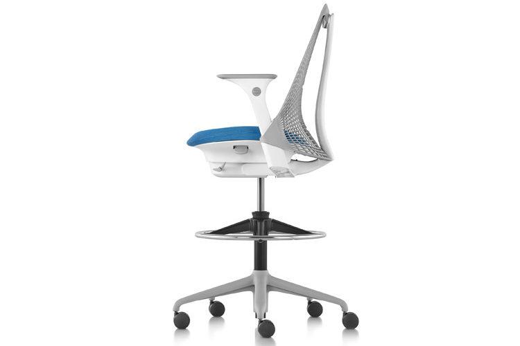 sayl-stool-chaise-de-bureau-Herman-miller-3