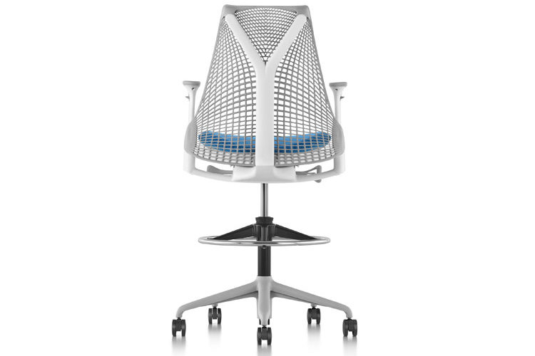 sayl-stool-chaise-de-bureau-Herman-miller-4