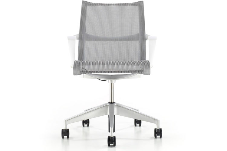 setu-chaise-de-bureau-Herman-miller-1
