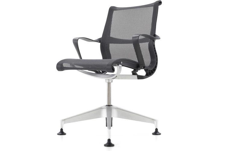 setu-chaise-de-bureau-Herman-miller-2