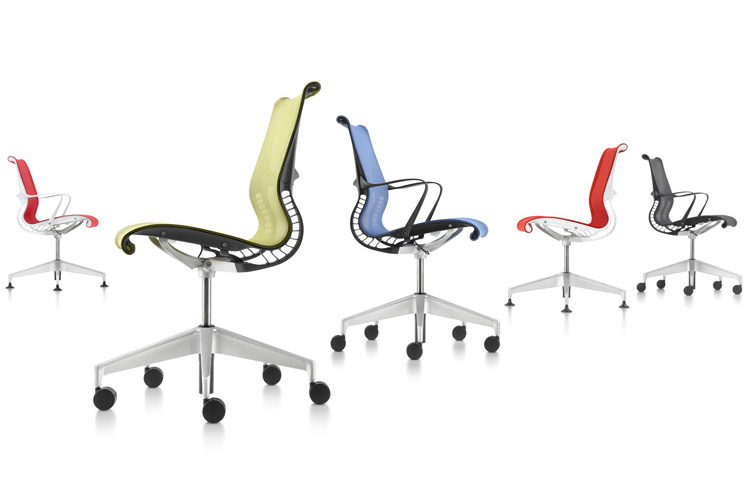 setu-chaise-de-bureau-Herman-miller-5