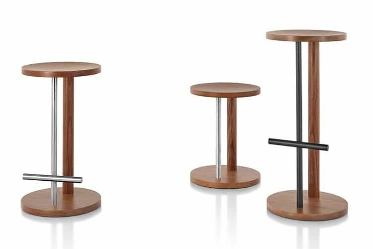 spot-stool-collection-Herman-miller-3